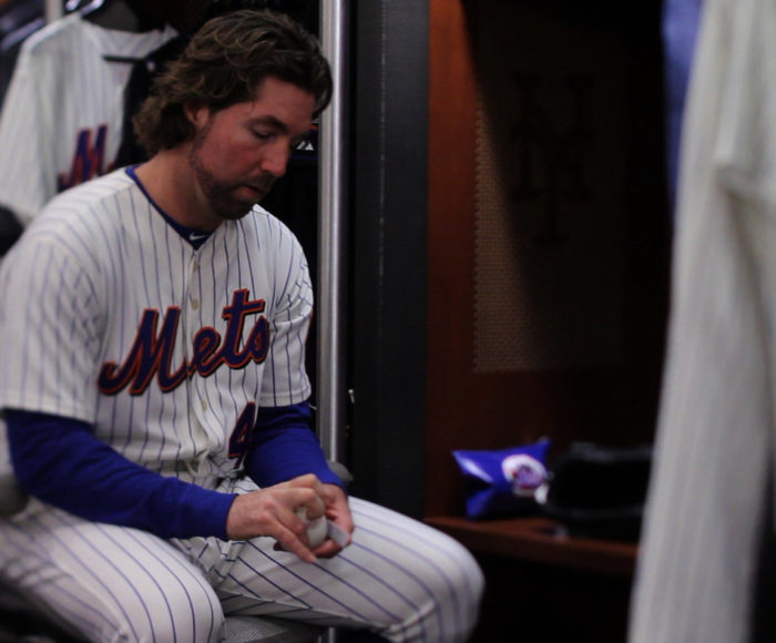 ra-dickey-locker-room---jpeg
