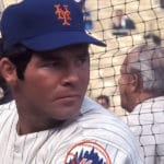 Link: Mets legend reveals story behind catch