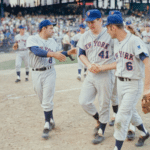 Link: Tom Seaver celebrated in LIFE Magazine
