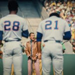 Game Rewind: 1973 World Series