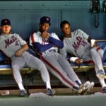 Dynasty Denied: The Fall of the 1988 Mets