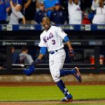 Link: Former Met Granderson announces retirement