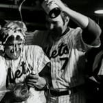 The Fragility of the 1969 Mets