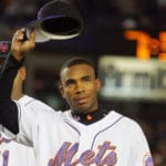 Top 5 Catches in Mets History