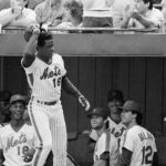A History Lesson: One-Hitters